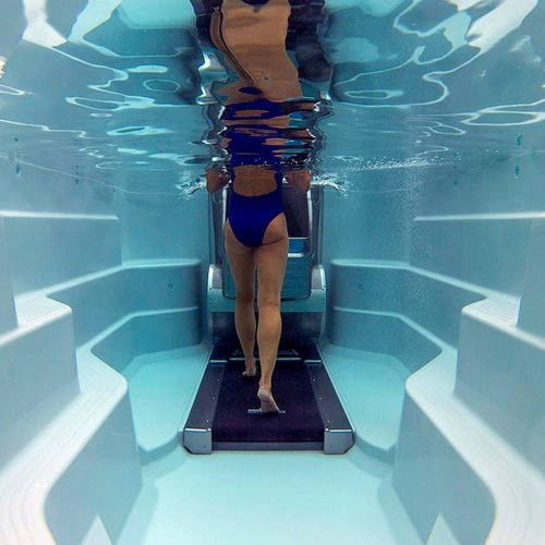 1552919076_spa-your-life-galerie-endless-pools-03