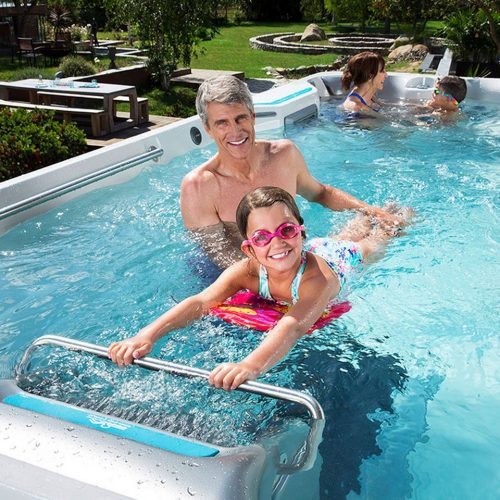 1552919076_spa-your-life-galerie-endless-pools-05