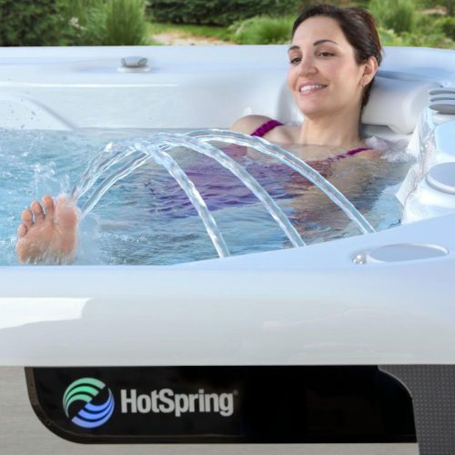 1552919077_spa-your-life-galerie-hotspring-highlife-03