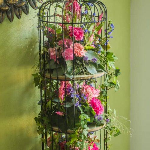 Armonia di fiori