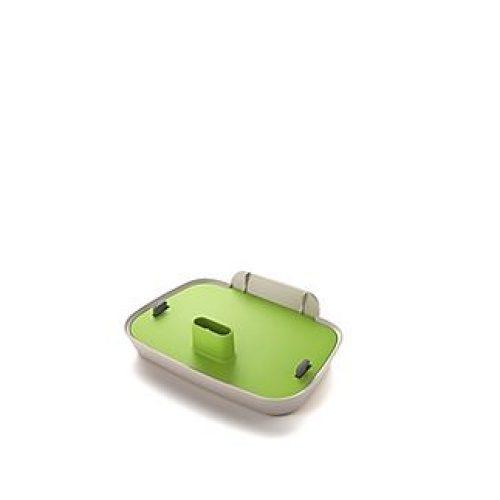 accessorio phonak