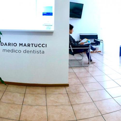 Dario Martucci