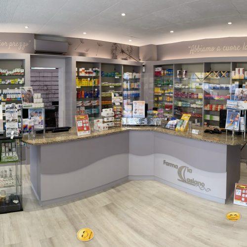Farmacia-nuova-1-scaled