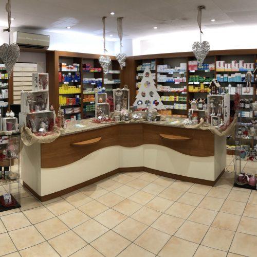 Farmacia-vecchia-scaled