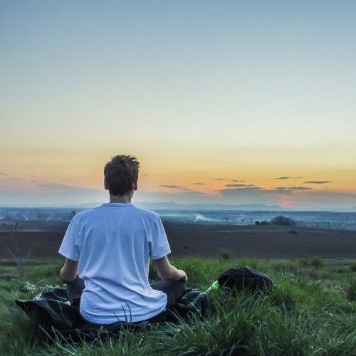 coaching life meditation e serenit…