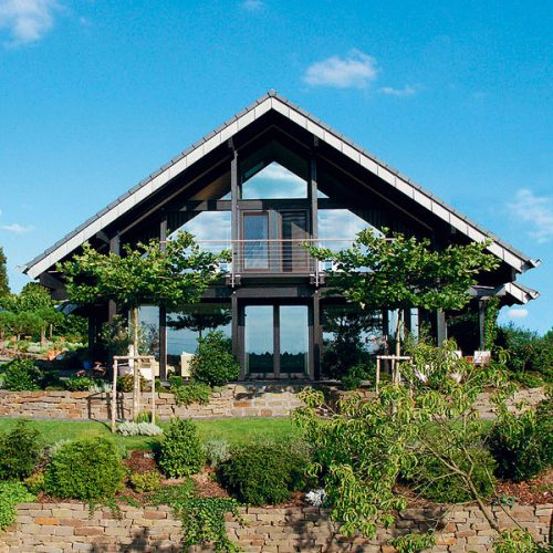 flock-has-casa-legno-naturale