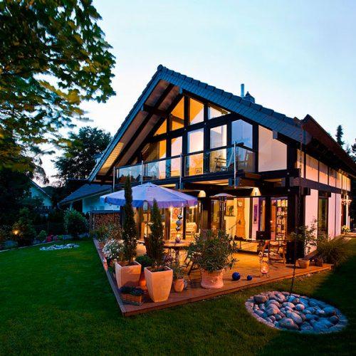 flock-haus-costruzione-case-legno