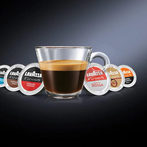 Campagnari caffe
