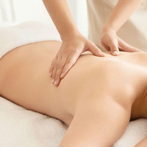 massaggio-classico-1