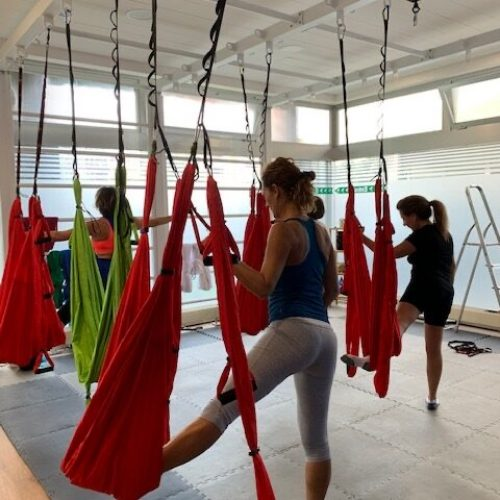 pilates-rotated