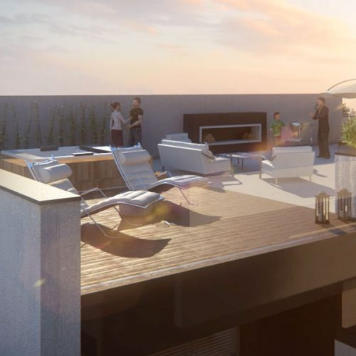 redner4arch-rendering-animazioni-3d-architettura