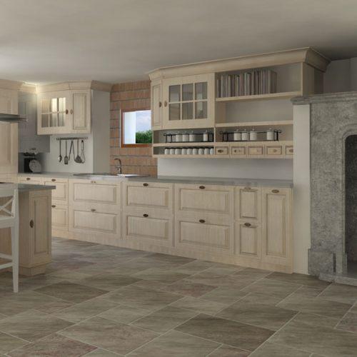 redner4arch-rendering-cucine