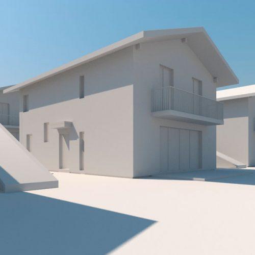 redner4arch-rendering-modellazioni-3d