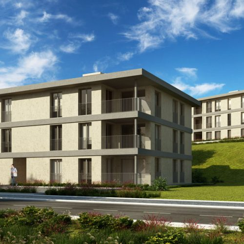 redner4arch-rendering-vendita-immobili