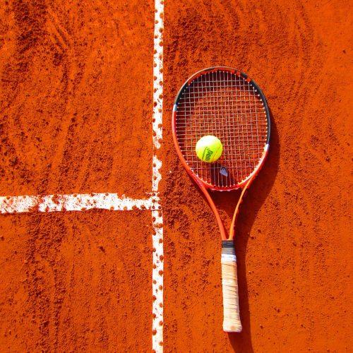 tennis-1671852_1920